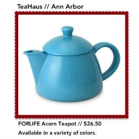 TeaHaus2